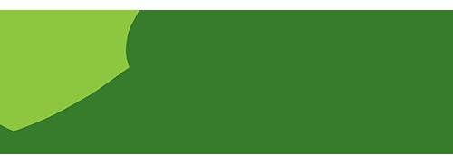 S.I.A. S.r.l. - progettazione di servizi per l'ingegneria e l'ambiente