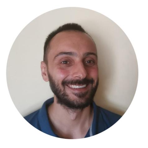 Dario Bobbio - Ingegneria Sia srl