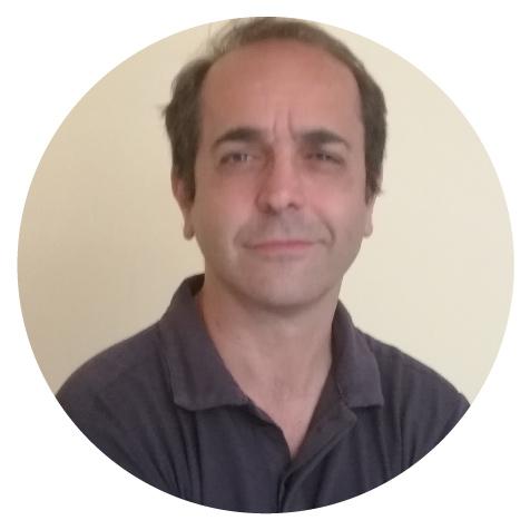 Massimiliano Di Marino - Geologia Sia srl
